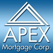 Apex Mortgage Corp logo