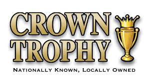 Crown Trophy Logo