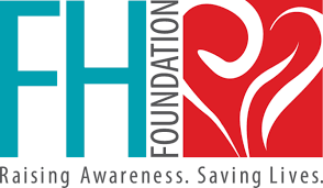 FH Foundation Logo