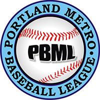 PBML Logo