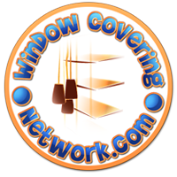 Window Covering Network Logo
