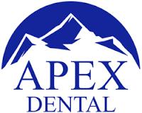 Apex Dental Logo