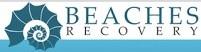 Beach Recovery Logo