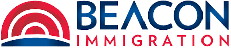 Beacon Immigration logo