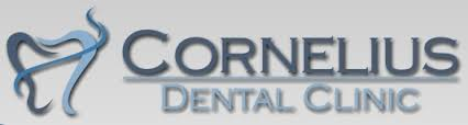 Cornelius Dental Clinic Logo