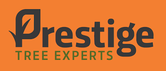Prestige Tree Experts Logo
