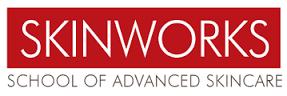 SKINSWORKS Logo