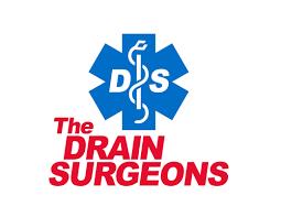 The Drain Surgeons Logo