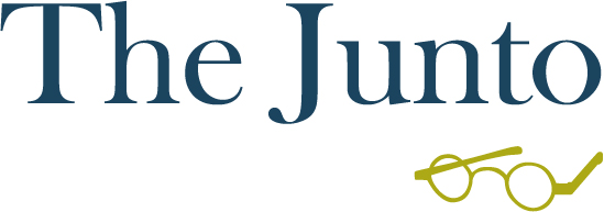 The Junto Logo