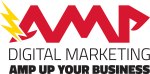 AMP Digital Marketing